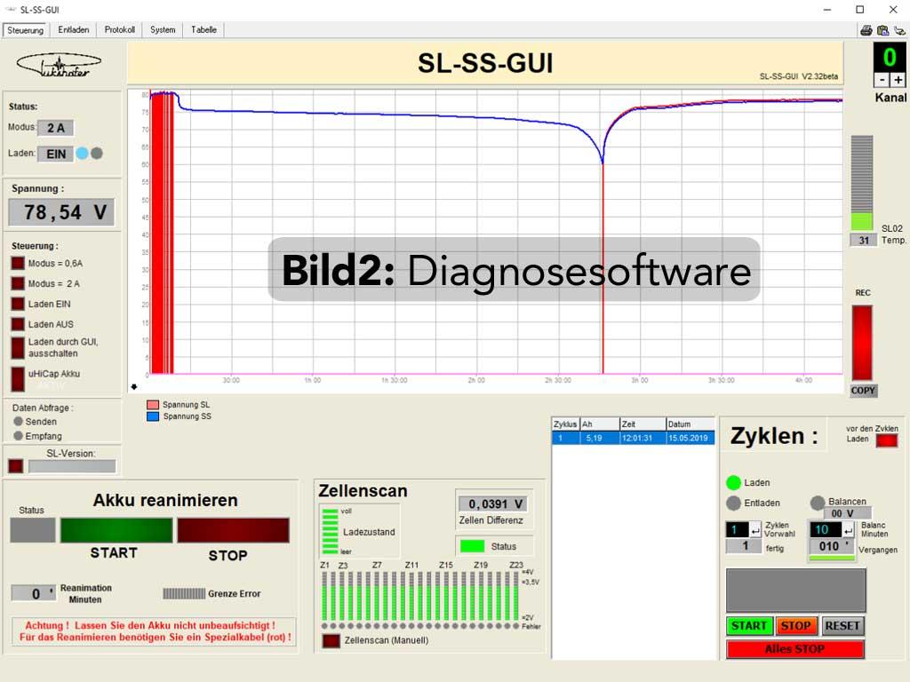 Akkus2-Software-1