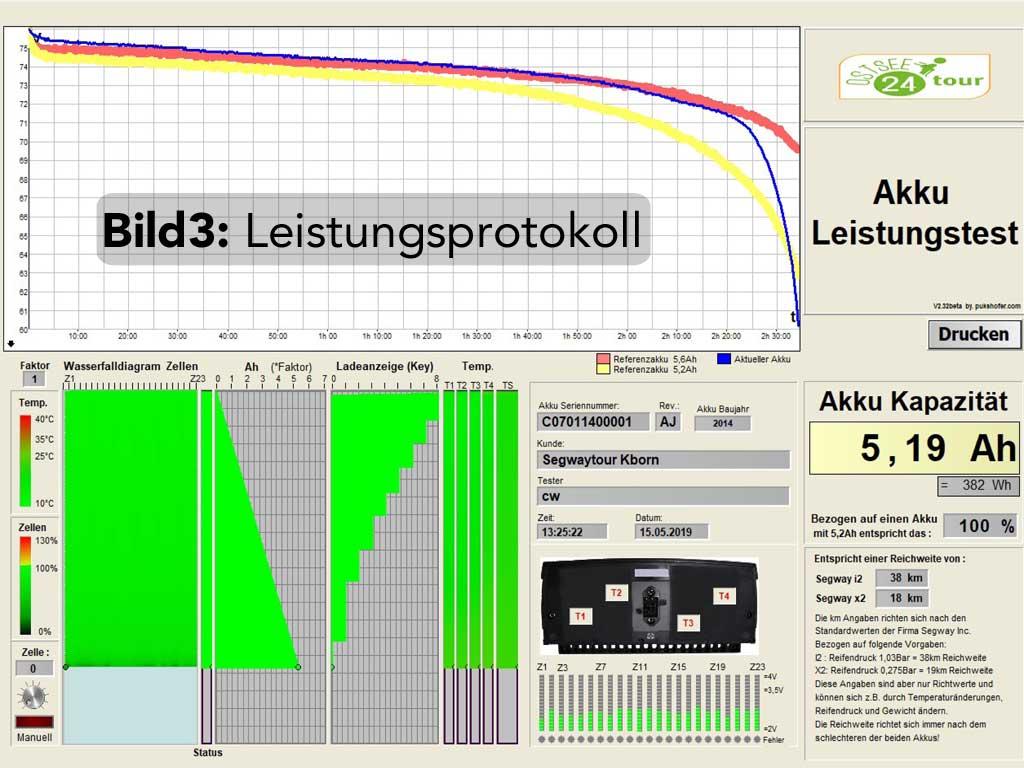 Akkus3-Leistungsprotokoll-1