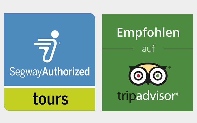 Logos-authorized-tours-and-tripadvisor-grey