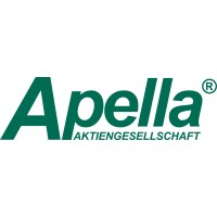 Apella Aktiengesellschaft