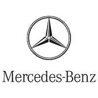 Mercedes-Benz Hamburg