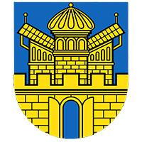 Stadt Boizenburg/Elbe