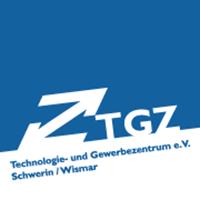 Technologiezentrum Schwerin/Wismar