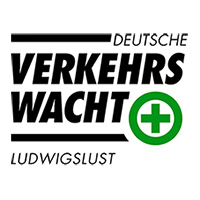 Verkehrswacht Ludwigslust